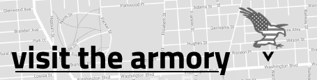visit the armory
